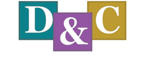 Deckard & Company, a Boutique Marketing Agency based in Bradenton, Florida