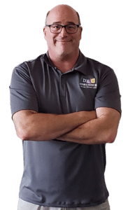 Brian Deckard is a Bradenton & Sarasota based WordPress website designer and developer