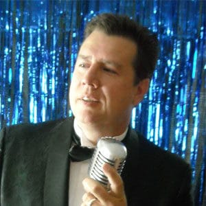 Johnny Casablanca of Port Charlotte, Florida a wonderful musician gives Deckard & Company a review!
