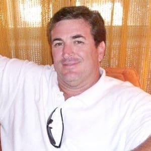 Bahama Blue Pools of Lakewood Ranch, Florida gives Deckard & Company of Bradenton a Great review and testimonial