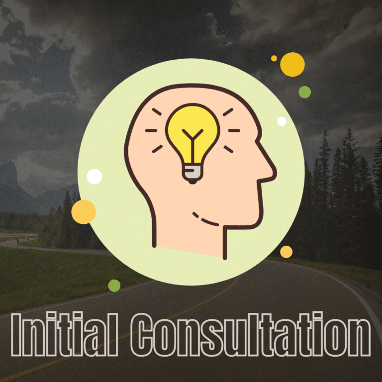 Need a marketing consultation meeting? Deckard & Company is a Bradenton, Florida based Boutique Marketing Agency specializing in WordPress, and Social Media Management and Marketing.