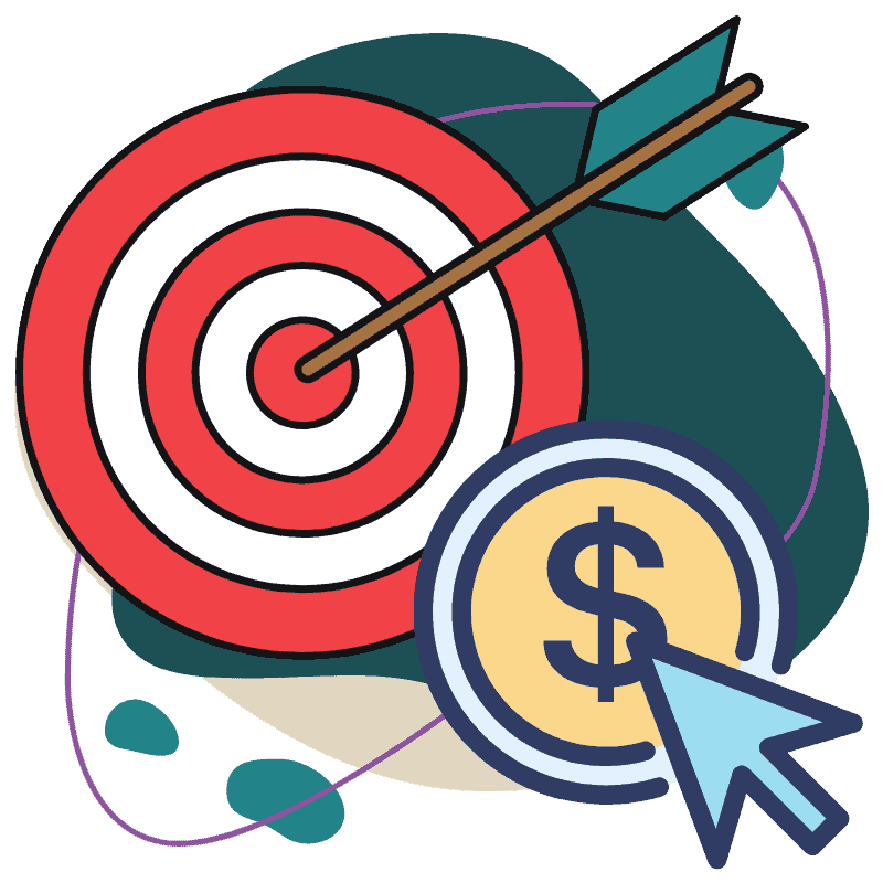 PPC or SEM services by Deckard & Company, a Boutique Marketing Agency based in Bradenton, Florida