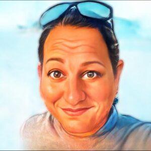 Hannah Wallace is your Bradenton, Florida Copywriter