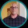 WordPress website design agency and expert Deckard & Company, a Bradenton Based Boutique Marketing Agency