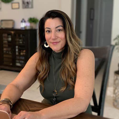 Jennifer Manson is a business or organization marketing strategist based in Bradenton, Sarasota, Lakewood Ranch, Florida