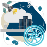 Managed WordPress website hosting service by a local dealer of Flywheel. Get your website hosted today!