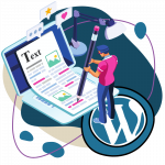 Bradenton, Sarasota, Palmetto, Florida WordPress Website Design Agency, Deckard & Company, Inc.