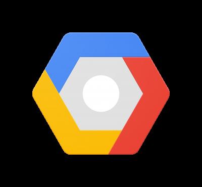 Google Cloud Platform WordPress Website Hosting in Bradenton, Sarasota, Lakewood Ranch, Florida
